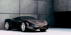 automotive_auto