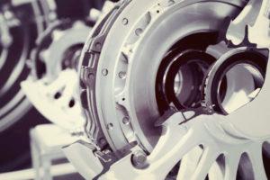 brakes_energy